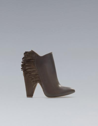 look-navajo-estilo-etnico-etnic-modaddiction-primavera-verano-2013-spring-summer-2013-moda-fashion-trends-tendencias-hipster-low-cost-mujer-hombre-woman-menswear-zara-3