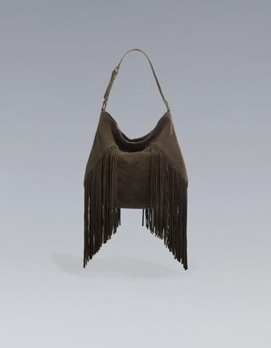 look-navajo-estilo-etnico-etnic-modaddiction-primavera-verano-2013-spring-summer-2013-moda-fashion-trends-tendencias-hipster-low-cost-mujer-hombre-woman-menswear-zara