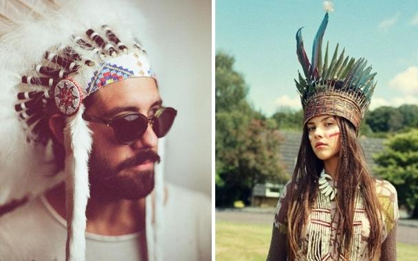 look-navajo-estilo-etnico-etnic-modaddiction-primavera-verano-2013-spring-summer-2013-moda-fashion-trends-tendencias-hipster-low-cost-mujer-hombre-woman-menswear