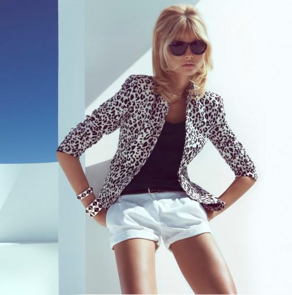 magdalena-frackowiak-h&m-hm-spring-summer-2013-primavera-verano-2013-lookbook-modaddiction-moda-fashion-trends-tendencias-look-estilo-10