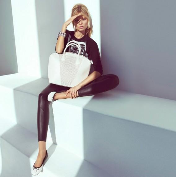 magdalena-frackowiak-h&m-hm-spring-summer-2013-primavera-verano-2013-lookbook-modaddiction-moda-fashion-trends-tendencias-look-estilo-5