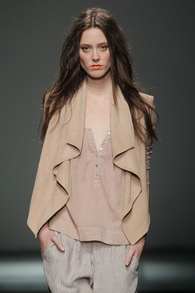 mango_080_barcelona_fashion_moda_coleccion_collection_winter_invierno_2013_204_tendencias_trends_modaddiction_15