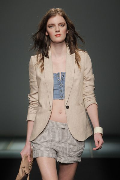 mango_080_barcelona_fashion_moda_coleccion_collection_winter_invierno_2013_204_tendencias_trends_modaddiction_19