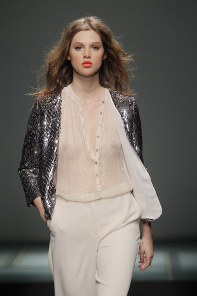 mango_080_barcelona_fashion_moda_coleccion_collection_winter_invierno_2013_204_tendencias_trends_modaddiction_25