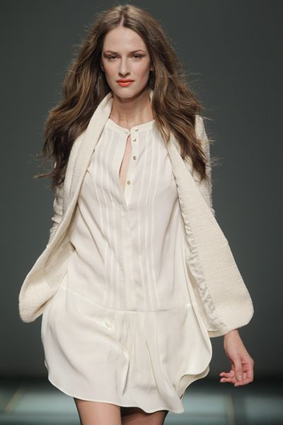 mango_080_barcelona_fashion_moda_coleccion_collection_winter_invierno_2013_204_tendencias_trends_modaddiction_4