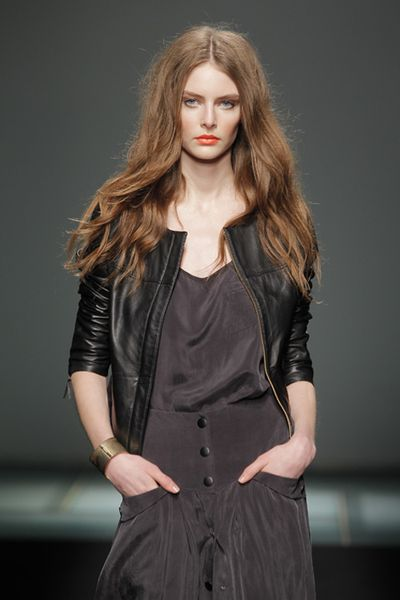 mango_080_barcelona_fashion_moda_coleccion_collection_winter_invierno_2013_204_tendencias_trends_modaddiction_9