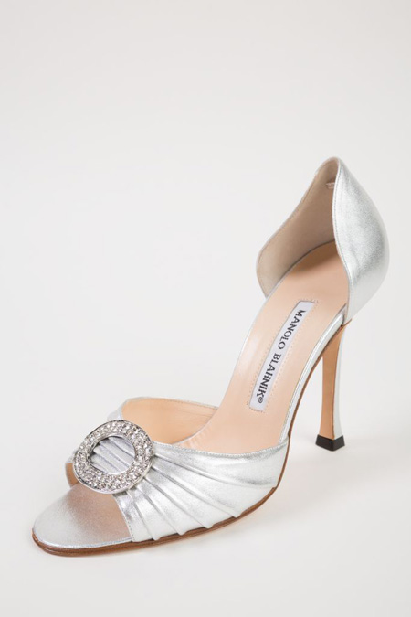 Manolo__Blahnik_shoe-obsession-new-york-calzado-zapatos-diseno-sxxi-design-diseno-modaddiction-1