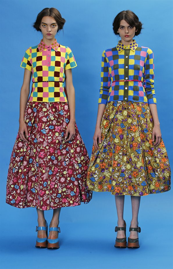 marc-jacobs-cindy-sherman-collection-cruise-2013-coleccion-crucero-2013-modaddiction-cultura-culture-arte-art-artista-artist-moda-fashion-estilo-look-inspiration-inspiracion-1