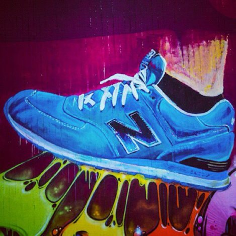 new-balance-sneakers-sport-trendy-style-hipster-fashion-moda-tendencia-modaddiction-10