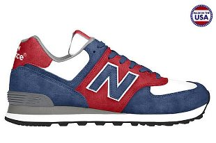 new-balance-sneakers-sport-trendy-style-hipster-fashion-moda-tendencia-modaddiction-2