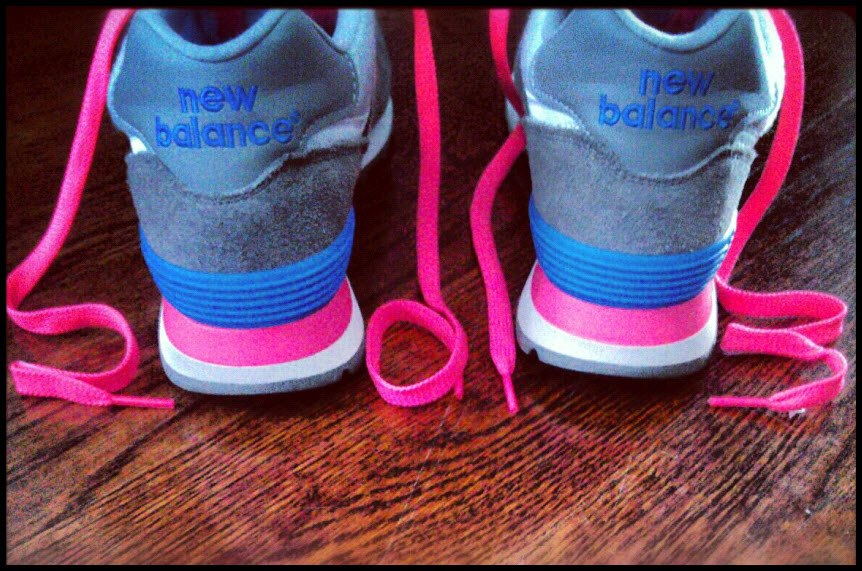 new-balance-sneakers-sport-trendy-style-hipster-fashion-moda-tendencia-modaddiction-5
