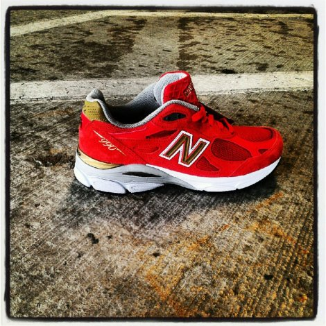 new-balance-sneakers-sport-trendy-style-hipster-fashion-moda-tendencia-modaddiction-7