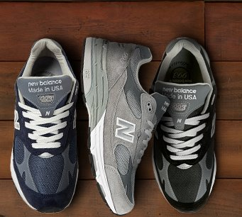 new-balance-sneakers-sport-trendy-style-hipster-fashion-moda-tendencia-modaddiction-9