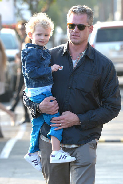papa-guapo-sexy-dad-daddy-modaddiction-estrellas-stars-famosos-people-celebrities-celebs-actor-sport-deporte-nice-eric-dane