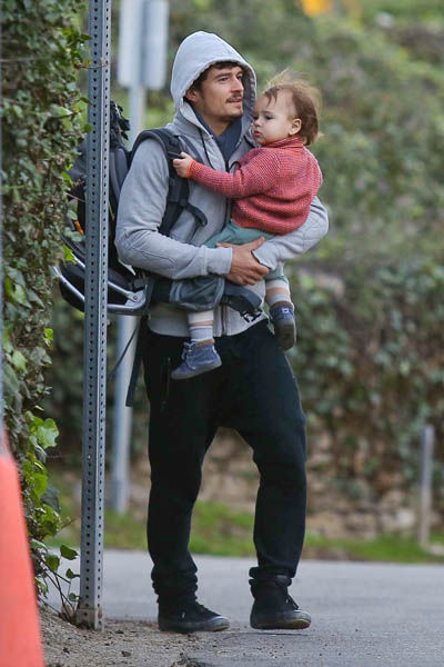 papa-guapo-sexy-dad-daddy-modaddiction-estrellas-stars-famosos-people-celebrities-celebs-actor-sport-deporte-nice-orlando-bloom