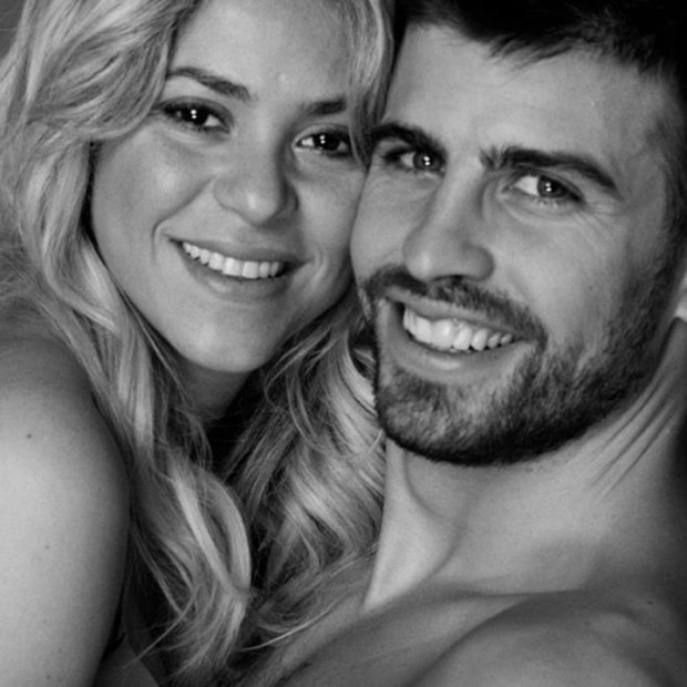 papa-guapo-sexy-dad-daddy-modaddiction-estrellas-stars-famosos-people-celebrities-celebs-actor-sport-deporte-nice-shakira-gerard-pique