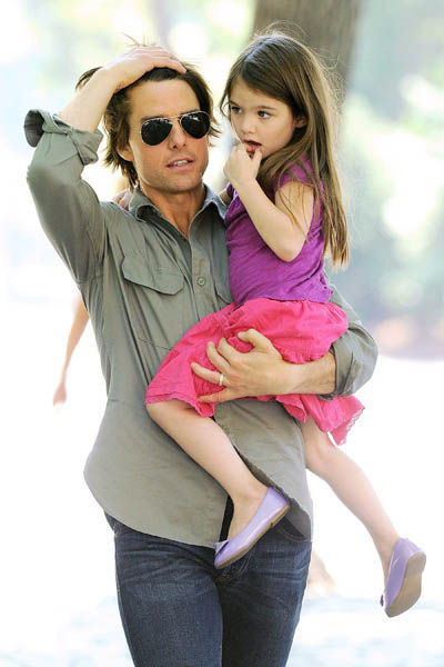 papa-guapo-sexy-dad-daddy-modaddiction-estrellas-stars-famosos-people-celebrities-celebs-actor-sport-deporte-nice-tom-cruise