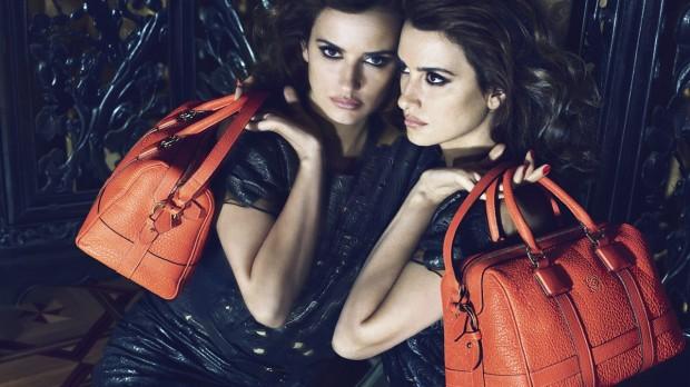 penélope-cruz-loewe-madrid-bolso-bag-modaddiction-lujo-luxury-luxe-moda-fashion-trends-tendencias-campana-publicitaria-anuncio-campaign-primavera-verano-2012-spring-summer-2
