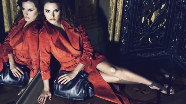 penélope-cruz-loewe-madrid-bolso-bag-modaddiction-lujo-luxury-luxe-moda-fashion-trends-tendencias-campana-publicitaria-anuncio-campaign-primavera-verano-2012-spring-summer-3