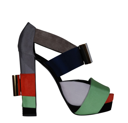 Pierre_Hardy_shoe-obsession-new-york-calzado-zapatos-diseno-sxxi-design-diseno-modaddiction-1
