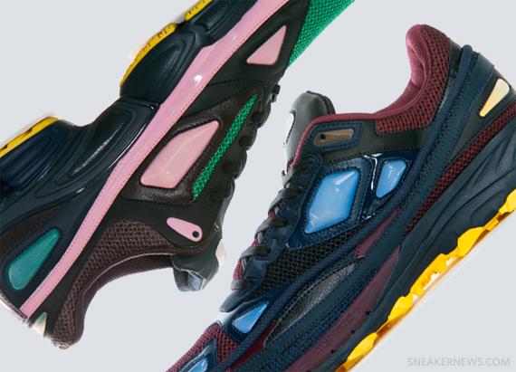 raf-simons-adidas-otono-invierno-2013-2014-fall-winter-2013-2014-modaddiction-hombre-man-menswear-shoes-zapatos-calzado-footwear-sneakers-sport-casual-zapatillas-deportivas-1