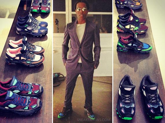 raf-simons-adidas-otono-invierno-2013-2014-fall-winter-2013-2014-modaddiction-hombre-man-menswear-shoes-zapatos-calzado-footwear-sneakers-sport-casual-zapatillas-deportivas-3