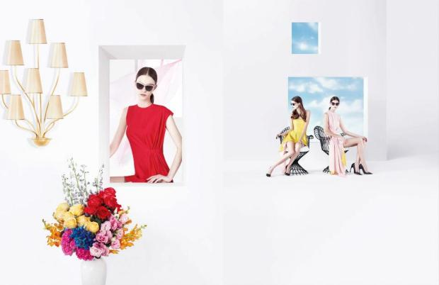raf-simons-john-galliano-Christian-Dior-Spring-Summer-2013-primavera-verano-2013-modaddiction-campana-publicitaria-anuncio-ad-campaign-moda-fashion-trends-tendencias-2
