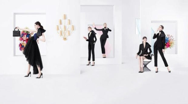 raf-simons-john-galliano-Christian-Dior-Spring-Summer-2013-primavera-verano-2013-modaddiction-campana-publicitaria-anuncio-ad-campaign-moda-fashion-trends-tendencias-3