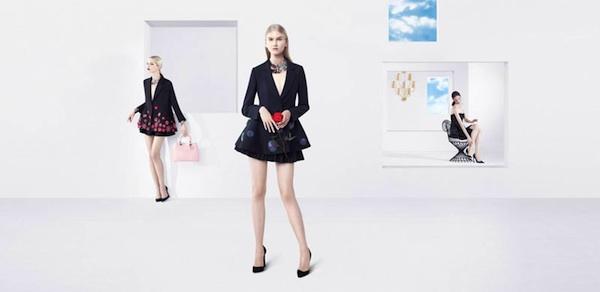 raf-simons-john-galliano-Christian-Dior-Spring-Summer-2013-primavera-verano-2013-modaddiction-campana-publicitaria-anuncio-ad-campaign-moda-fashion-trends-tendencias-4