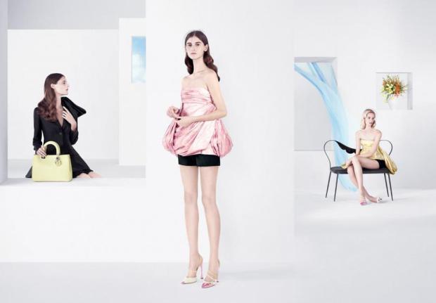 raf-simons-john-galliano-Christian-Dior-Spring-Summer-2013-primavera-verano-2013-modaddiction-campana-publicitaria-anuncio-ad-campaign-moda-fashion-trends-tendencias-5