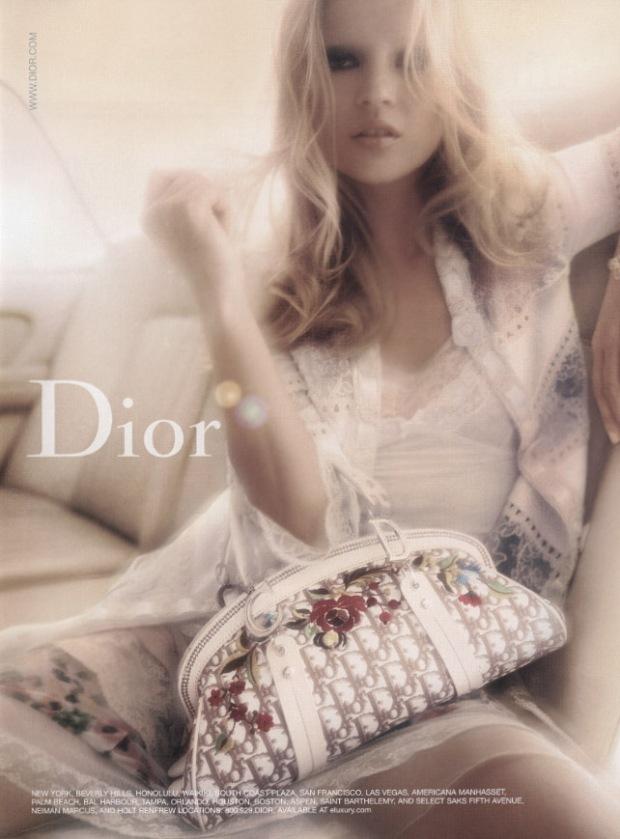 raf-simons-john-galliano-Christian-Dior-Spring-Summer-2013-primavera-verano-2013-modaddiction-campana-publicitaria-anuncio-ad-campaign-moda-fashion-trends-tendencias-kate-moss