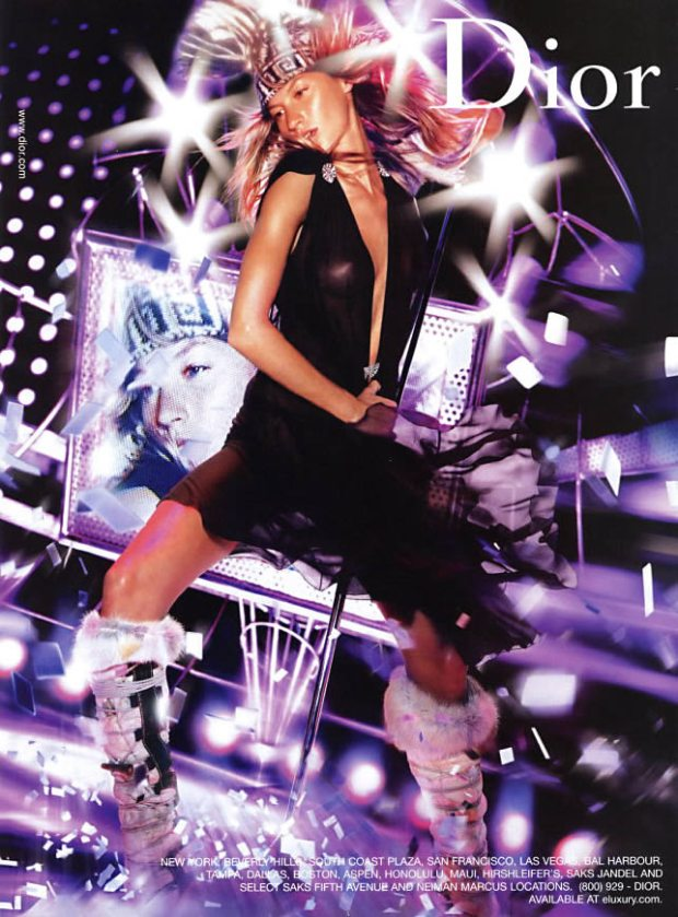 raf-simons-john-galliano-Christian-Dior-Spring-Summer-2013-primavera-verano-modaddiction-campana-publicitaria-anuncio-ad-campaign-moda-fashion-trends-tendencias-gisele-bundchen