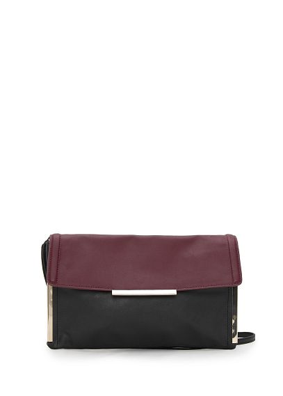 rebajas-mango-sale-otono-invierno-2012-2013-fall-winter-2012-2013-modaddiction-vestidos-ropa-clothes-moda-fashion-trends-tendencias-autumn-winter-bolso-bicolor-bag