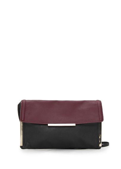 rebajas-mango-sale-otono-invierno-2012-2013-fall-winter-2012-2013-modaddiction-vestidos-ropa-clothes-moda-fashion-trends-tendencias-autumn-winter-bolso-bicolor-bag