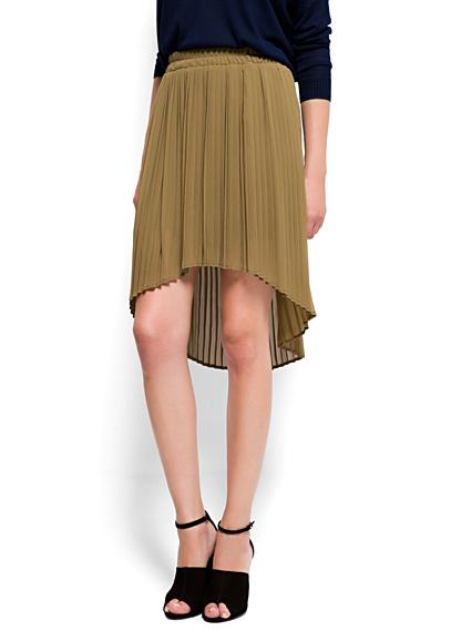 rebajas-mango-sale-otono-invierno-2012-2013-fall-winter-2012-2013-modaddiction-vestidos-ropa-clothes-moda-fashion-trends-tendencias-autumn-winter-falda-plisada-skirt