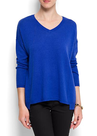 rebajas-mango-sale-otono-invierno-2012-2013-fall-winter-2012-2013-modaddiction-vestidos-ropa-clothes-moda-fashion-trends-tendencias-autumn-winter-jersey-oversize-jumper