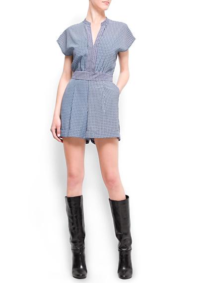 rebajas-mango-sale-otono-invierno-2012-2013-fall-winter-2012-2013-modaddiction-vestidos-ropa-clothes-moda-fashion-trends-tendencias-autumn-winter-mono-retro