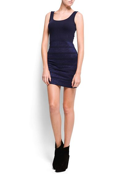 rebajas-mango-sale-otono-invierno-2012-2013-fall-winter-2012-2013-modaddiction-vestidos-ropa-clothes-moda-fashion-trends-tendencias-autumn-winter-vestido-punto-dress