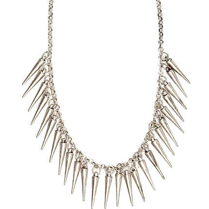 river-island-lookbook-product-modelos-look-estilo-modaddciction-spring-summer-2013-primavera-verano-2013-moda-fashion-must-have-trends-tendencias-design-diseno-jewellery-joyas