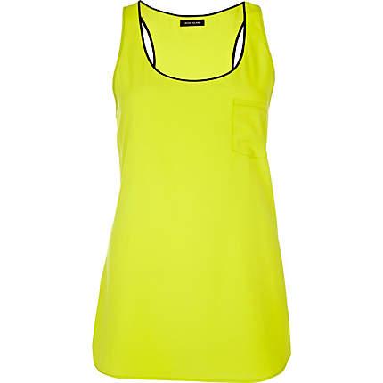 river-island-lookbook-product-modelos-look-estilo-modaddciction-spring-summer-2013-primavera-verano-2013-moda-fashion-must-have-trends-tendencias-design-diseno-neon-fluor