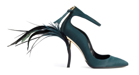 Roger_Vivier_shoe-obsession-new-york-calzado-zapatos-diseno-sxxi-design-diseno-modaddiction-1