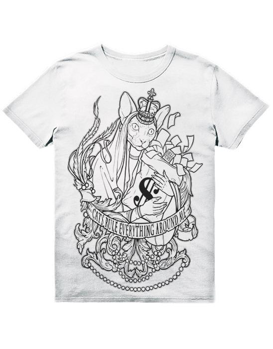 sara_fabel_culture_tattoo_photography_fashion_clothes_trendy_melbourne_modaddiction-14