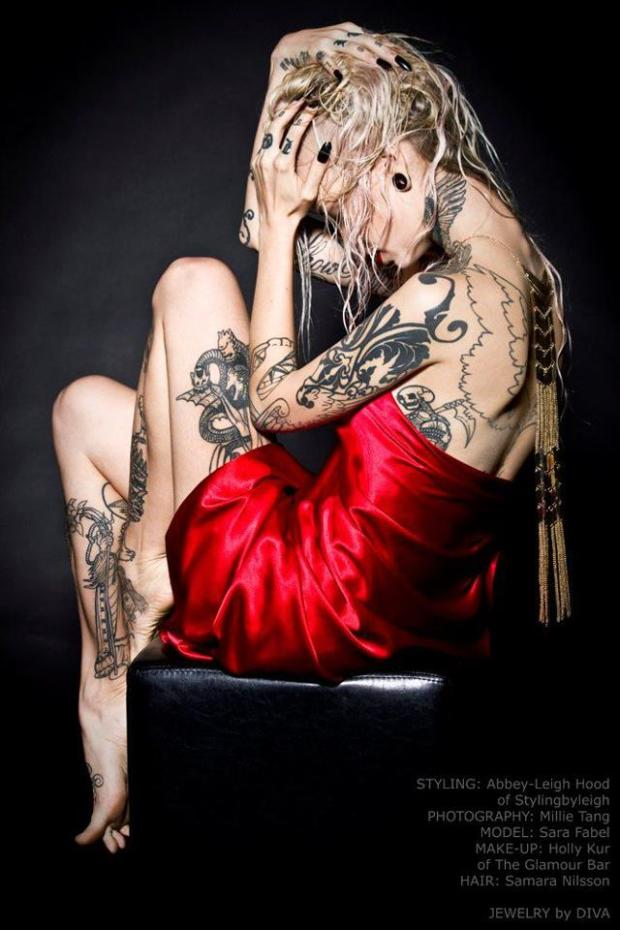 sara_fabel_culture_tattoo_photography_fashion_clothes_trendy_melbourne_modaddiction-4