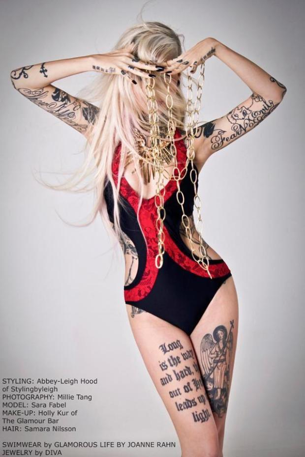 sara_fabel_culture_tattoo_photography_fashion_clothes_trendy_melbourne_modaddiction-6