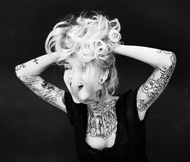 sara_fabel_culture_tattoo_photography_fashion_clothes_trendy_melbourne_modaddiction-8