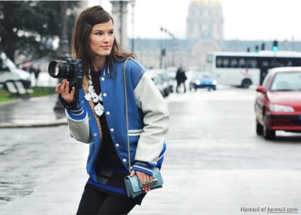saved_by_the_bell_salvados_por_la_campana_school_style_a_oversize_looks_fashion_trends_modaddiction