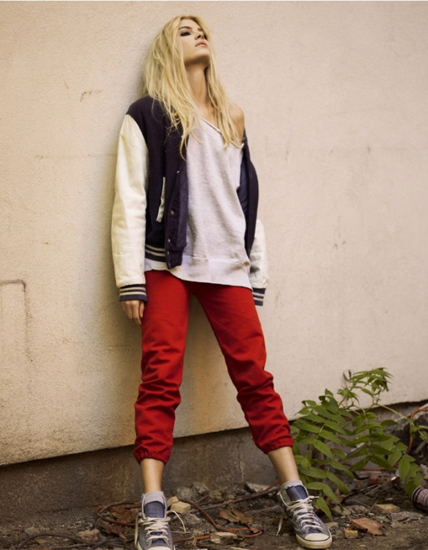 saved_by_the_bell_salvados_por_la_campana_school_style_A_oversize_looks_fashion_trends_modaddiction_3