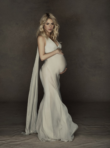 shakira_gerard_pique_unicef_fotografias_photography_embarazo_pregnant_music_footballer_modaddiction_2