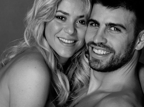 shakira_gerard_pique_unicef_fotografias_photography_embarazo_pregnant_music_footballer_modaddiction_3