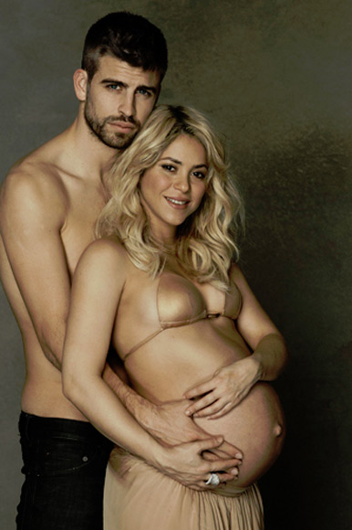 shakira_gerard_pique_unicef_fotografias_photography_embarazo_pregnant_music_footballer_modaddiction_4